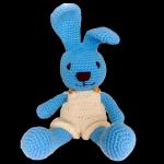 Bunny Bubkins
