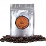 Little Olive Tree - Coffee Body Scrub