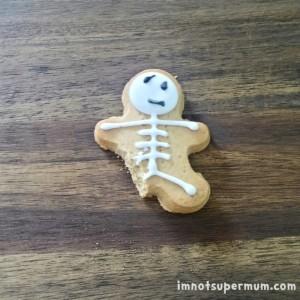 INSM Halloween Giveaway