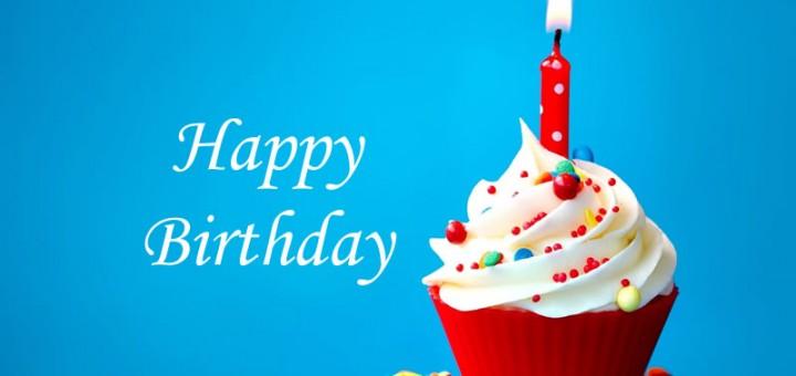 Happy Birthday to imnotsupermum