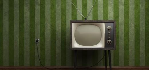 The TV Debate